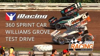 iracing-360-sprint-car-iracing-williams-grove-yt