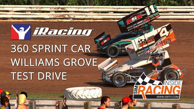 iracing-360-sprint-car-iracing-williams-grove-yt