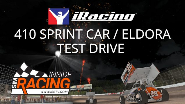 iracing-410-sprint-car-eldora