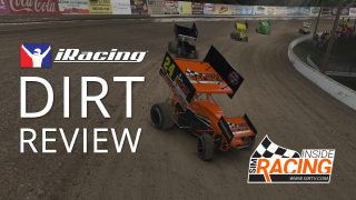 iracing-dirt-review-yt