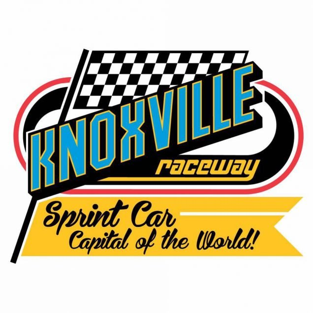 knoxville-raceway