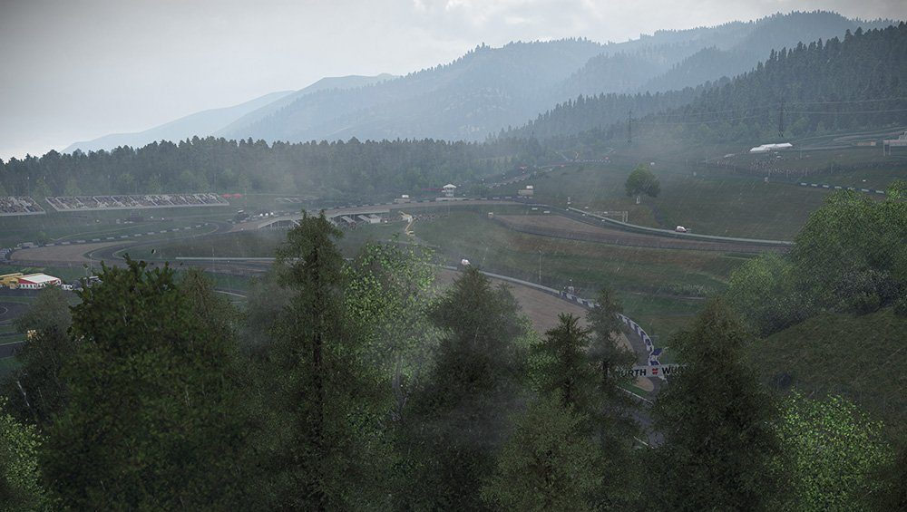 pcars-2-red-bull-ring-areal