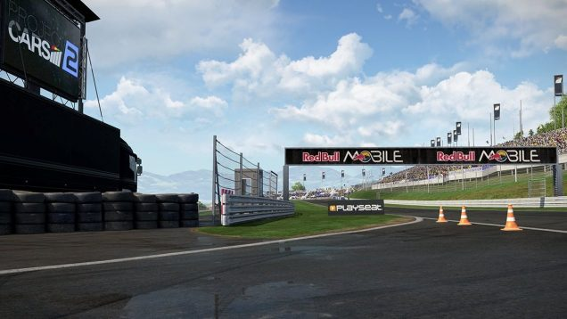 pcars-2-red-bull-ring-release-image2