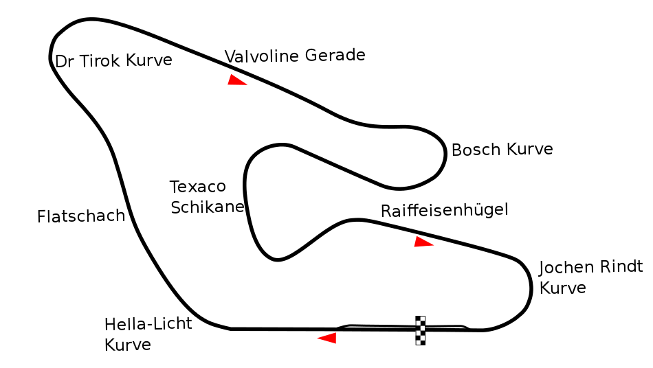 pcars2-osterreichring-layout-2