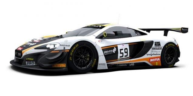 raceroom-mclaren-650s-gt3