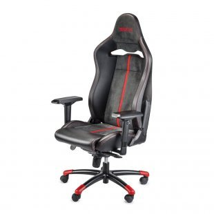 sparco-seat-1