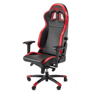 sparco-seat-3
