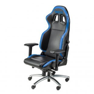 sparco-seat-4