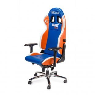 sparco-seat-5