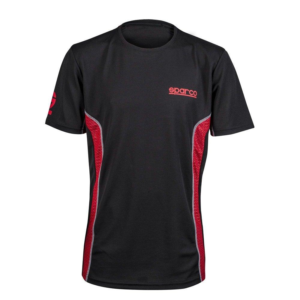 sparco-shirt