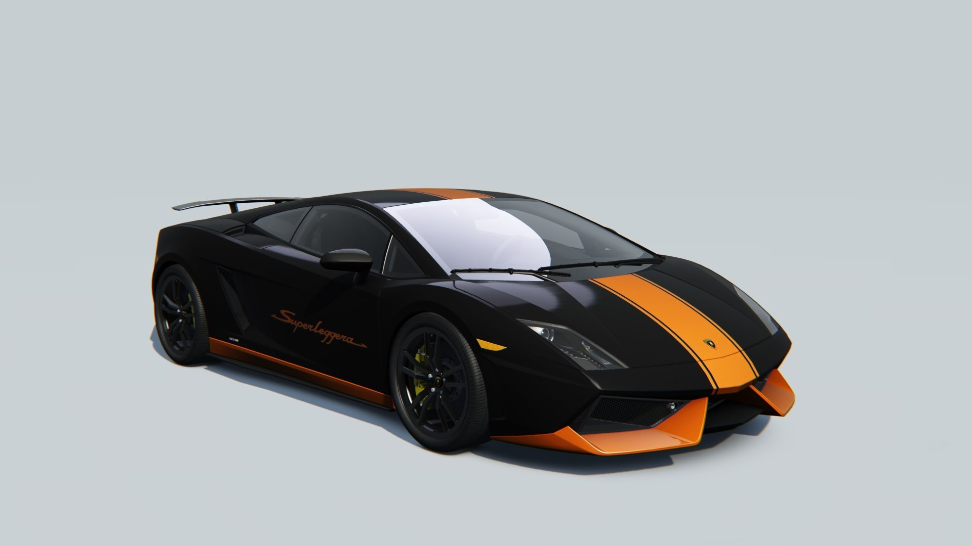 long awaited assetto corsa ps4 update to be released tomorrow inside sim racing. Black Bedroom Furniture Sets. Home Design Ideas