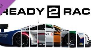 Assetto Corsa Ready To Race DLC cover