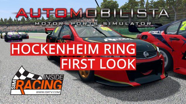 automobilista-hockenheim-ring-first-look