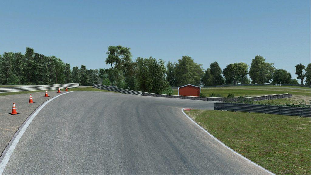 raceroom-knutstorp-2