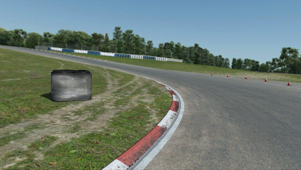 raceroom-knutstorp-3