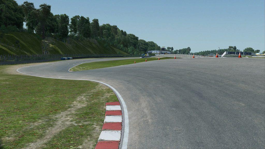 raceroom-knutstorp-5