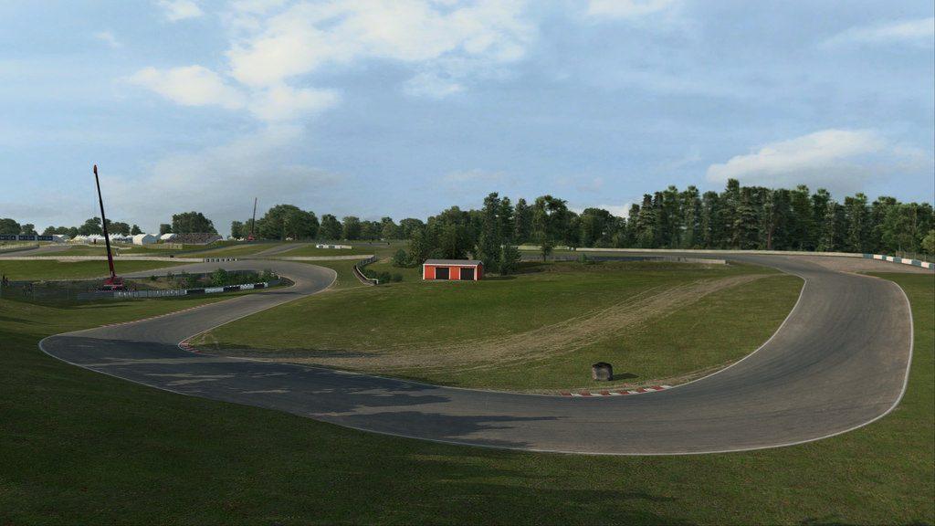 raceroom-knutstorp-6