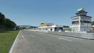raceroom-knutstorp-main