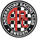 Anderstorp Raceway logo