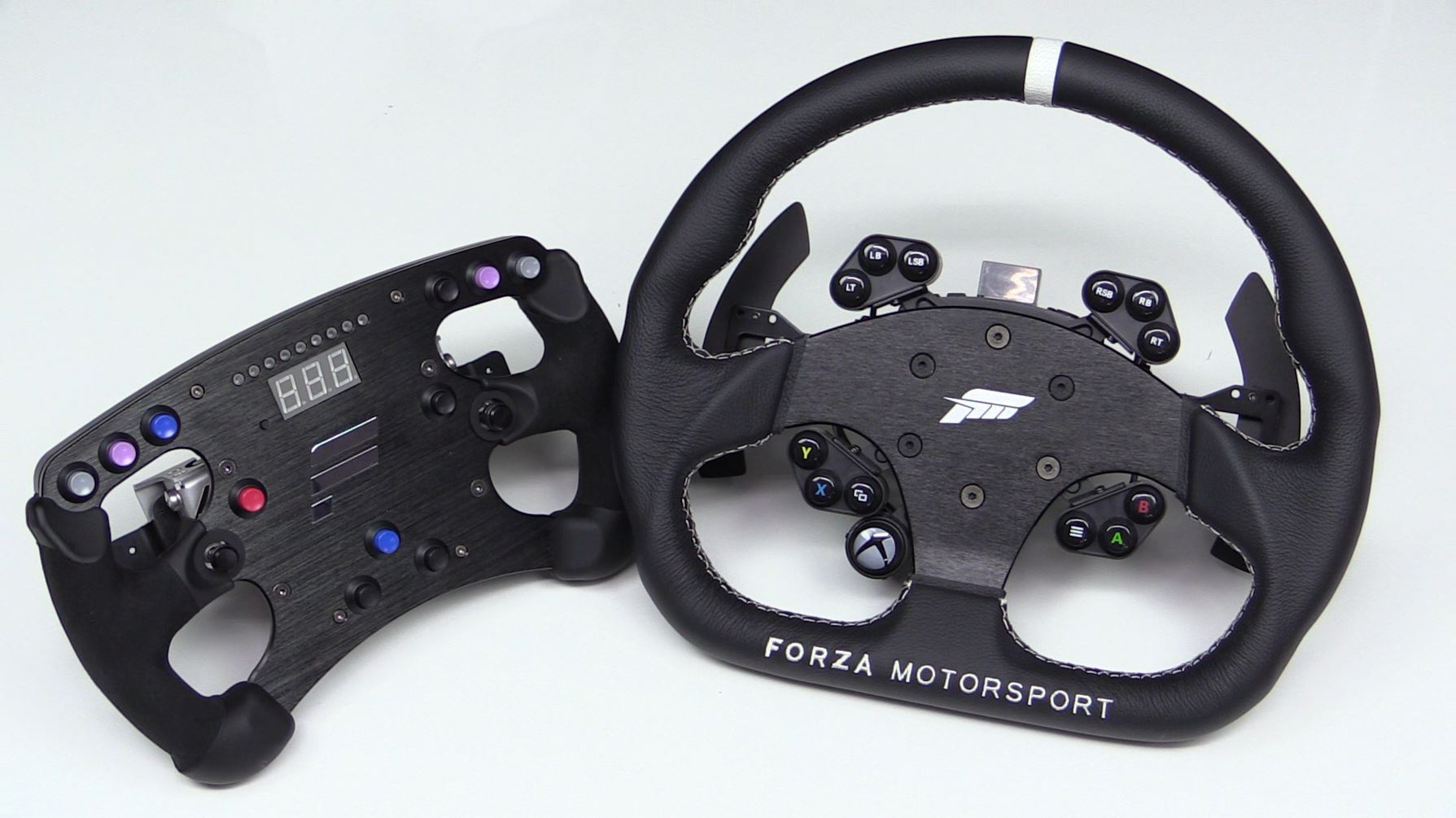 fanatec-wheels-with-creosim-mps-15