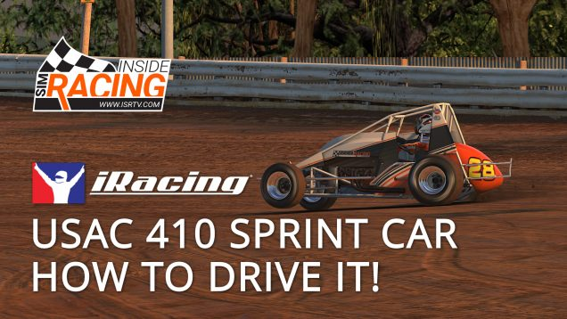iracing-usac-410-sprint-car-how-to-drive