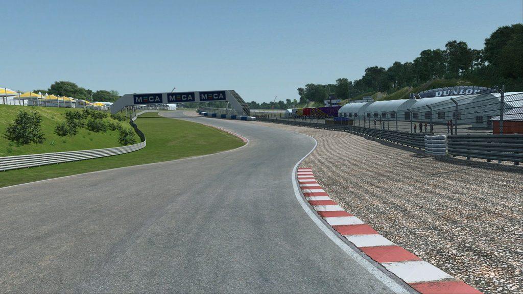 raceroom-knutstorp-4