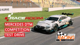 raceroom-mercedes-dtm-c63-2017-competition