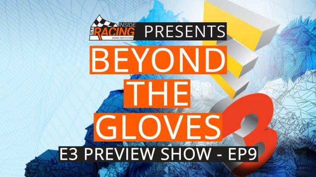 E3 Preview Show - BTG EP 9