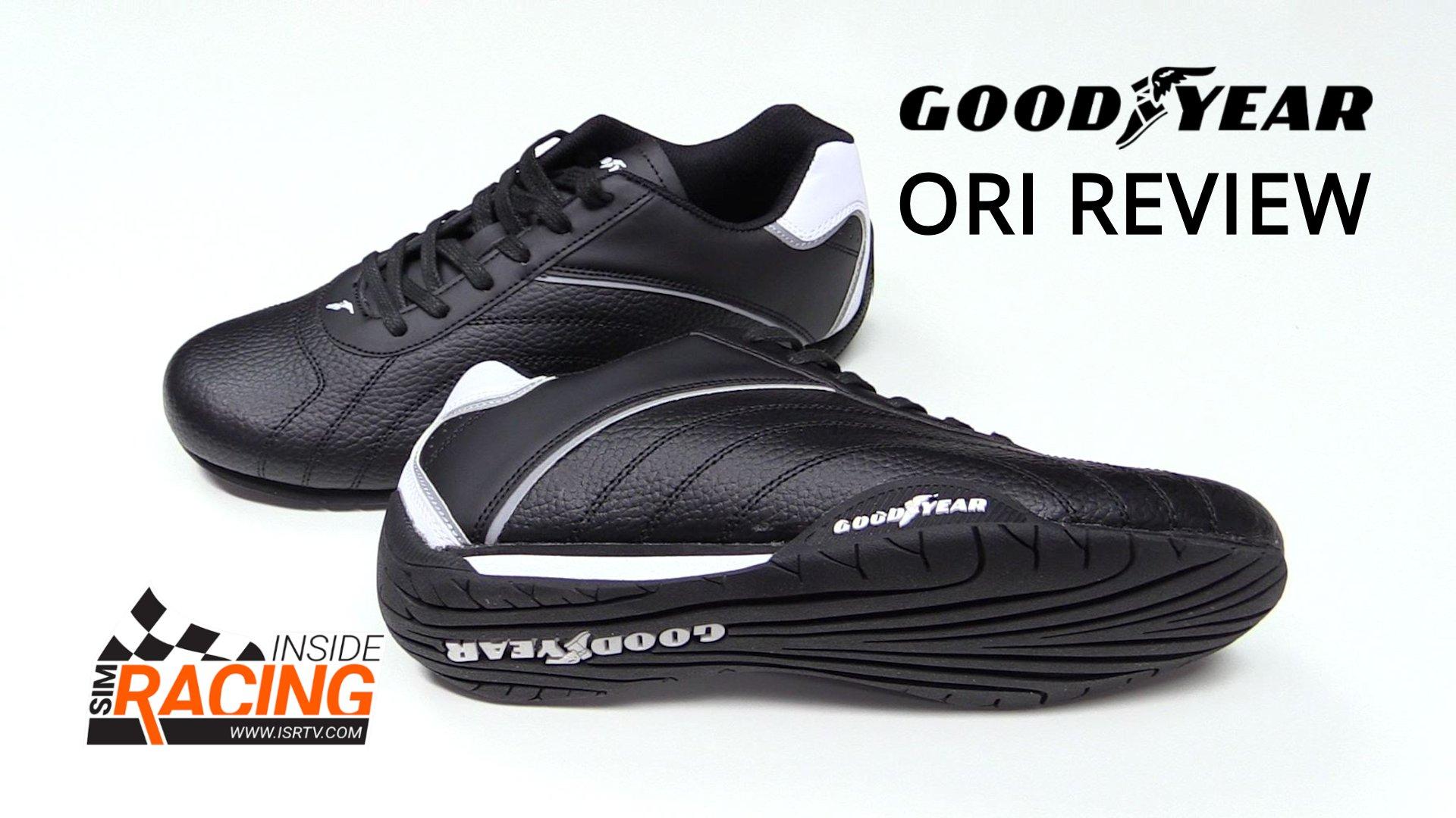 Goodyear-Footwear-Ori-Review