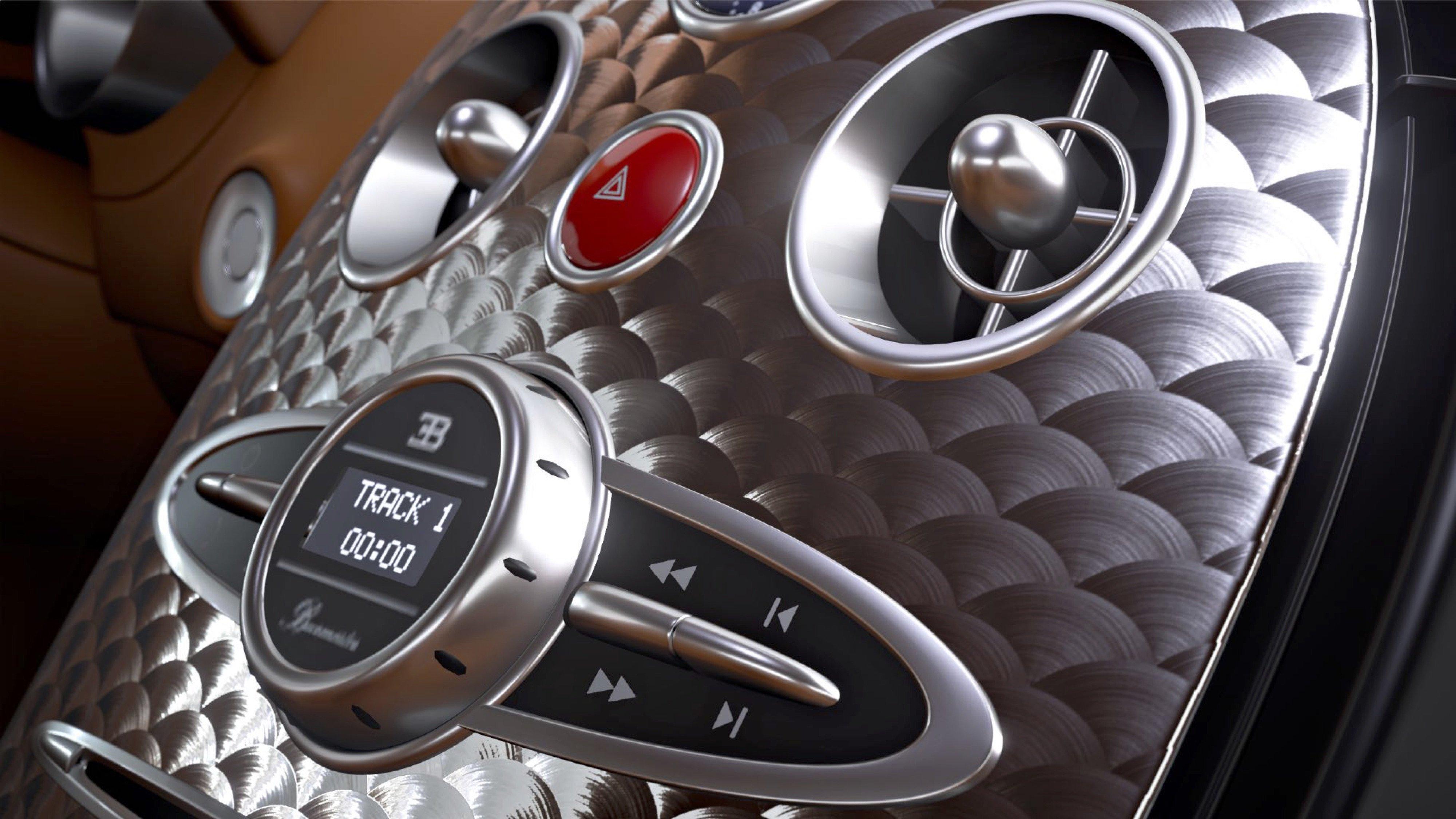 Gran-Turismo-Sport-Bugatti-Veyron-interior-close-up.jpeg