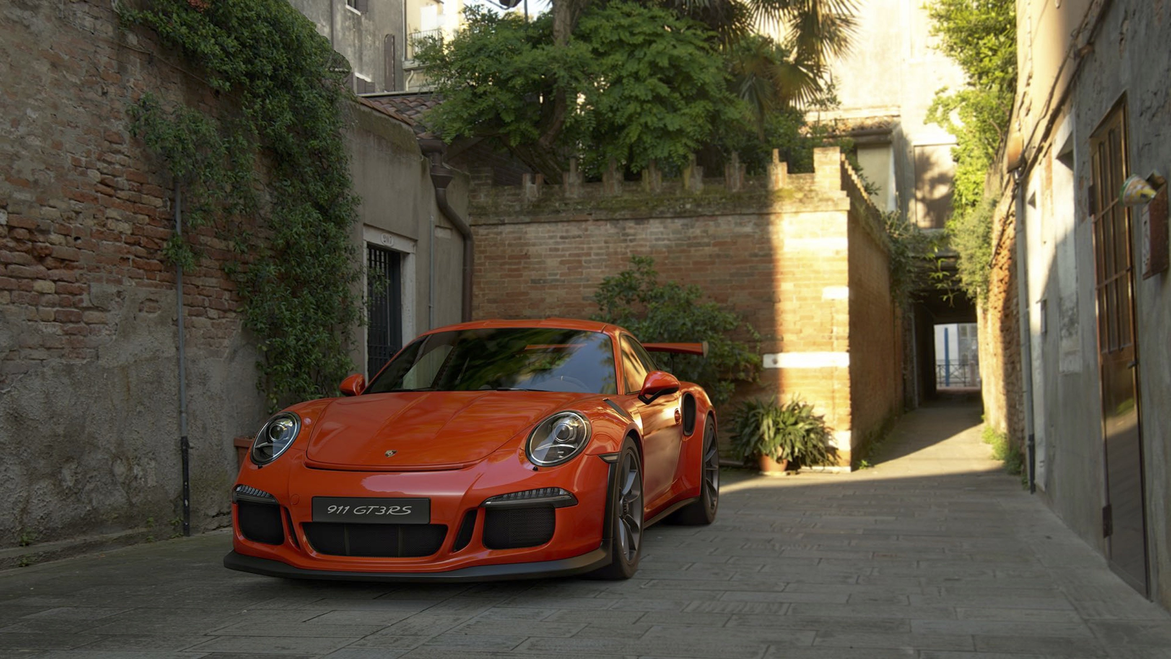 Gran Turismo Sport New Images And A Time Frame For
