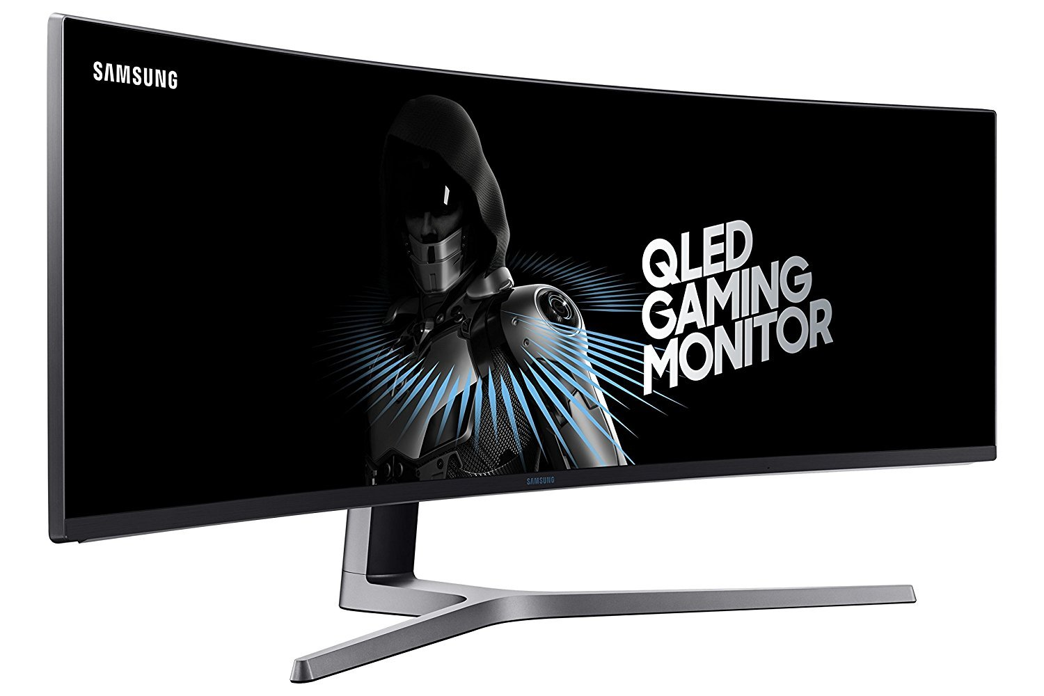 samsung 32 9 dfhd gaming monitor officially announced
