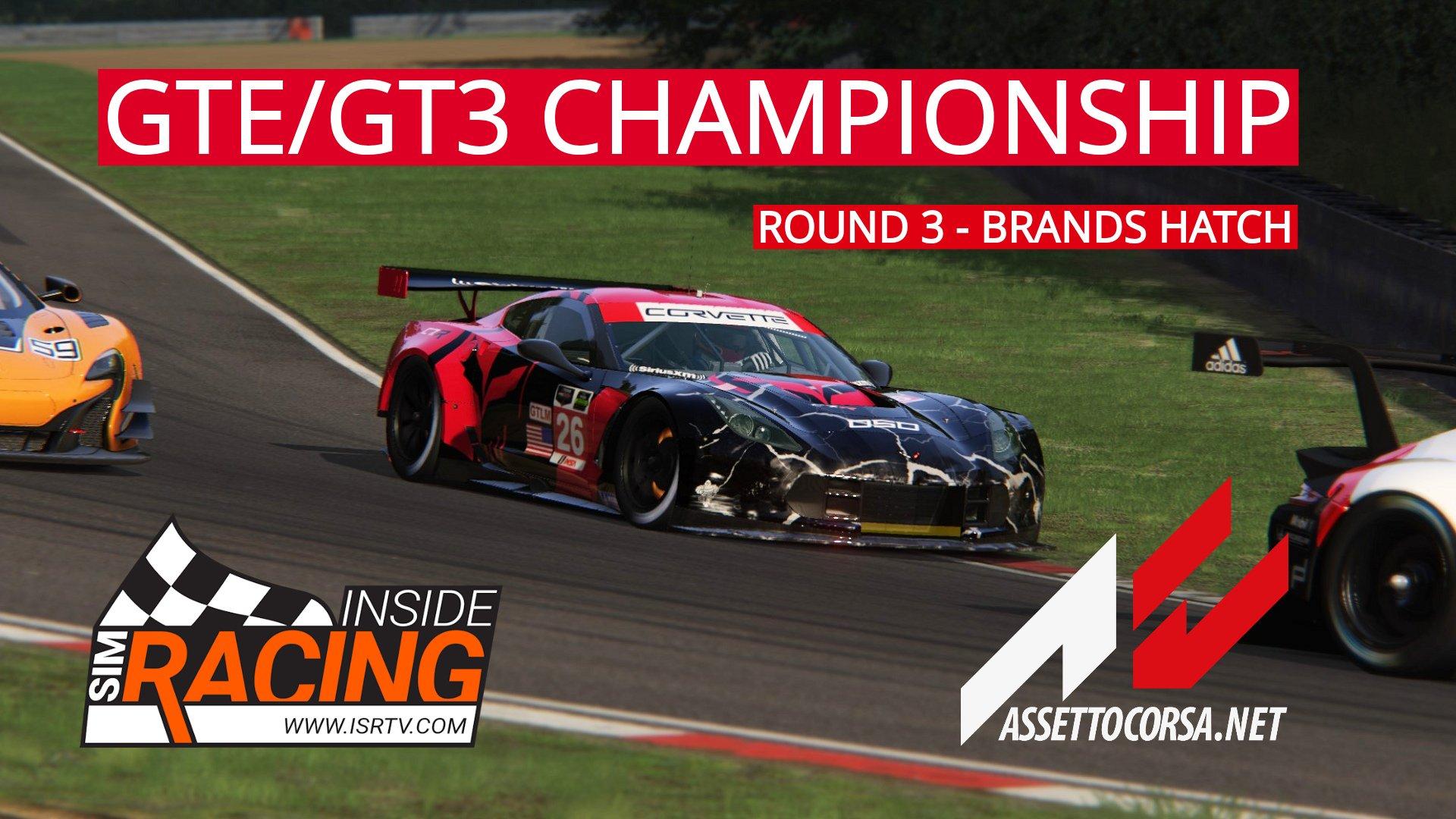 Assetto-Corsa-GTE-GT3-Championship-Round-3-Brands-TN