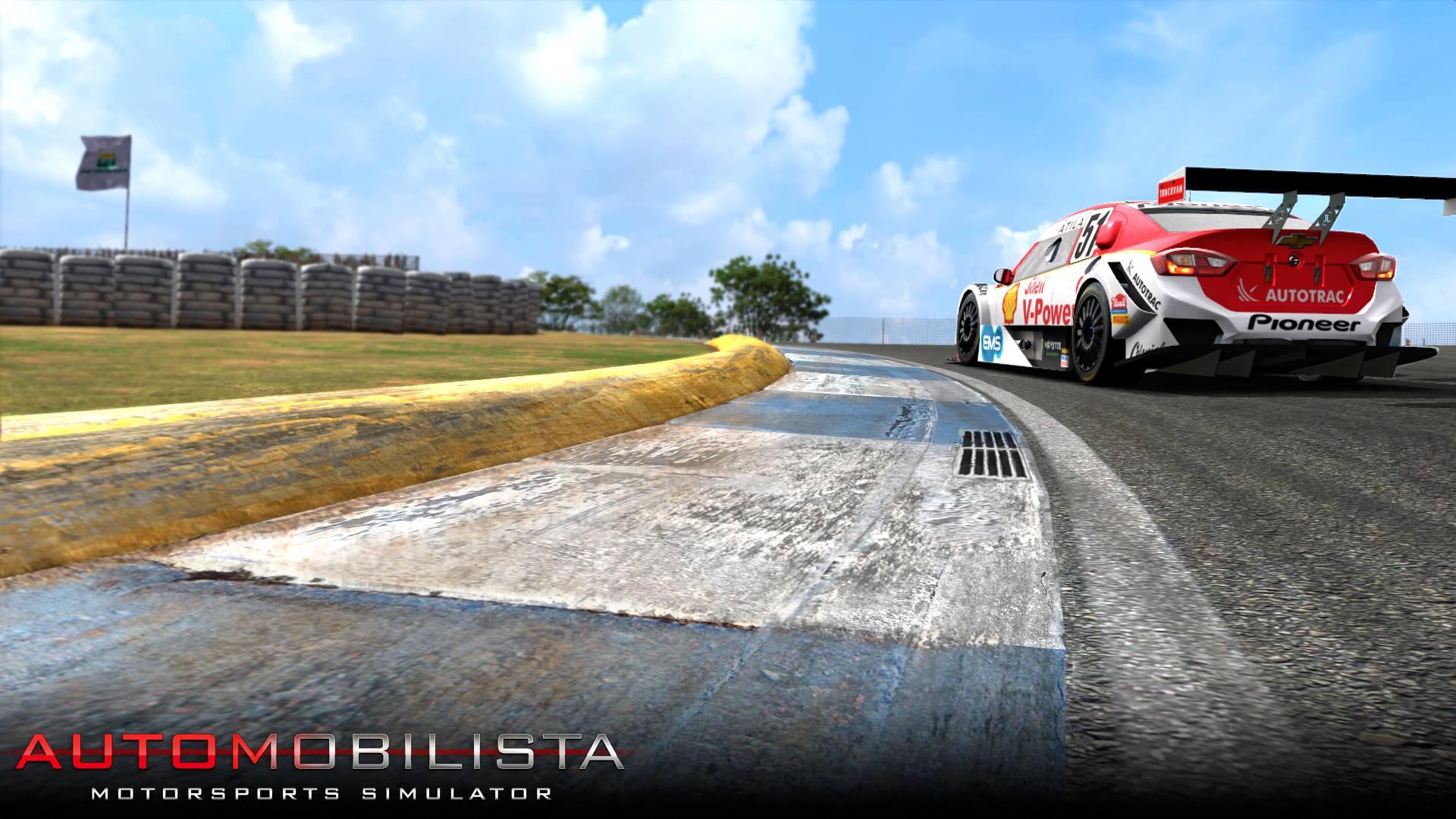 Automobilista Stock Car Brasil 2017 preview 1