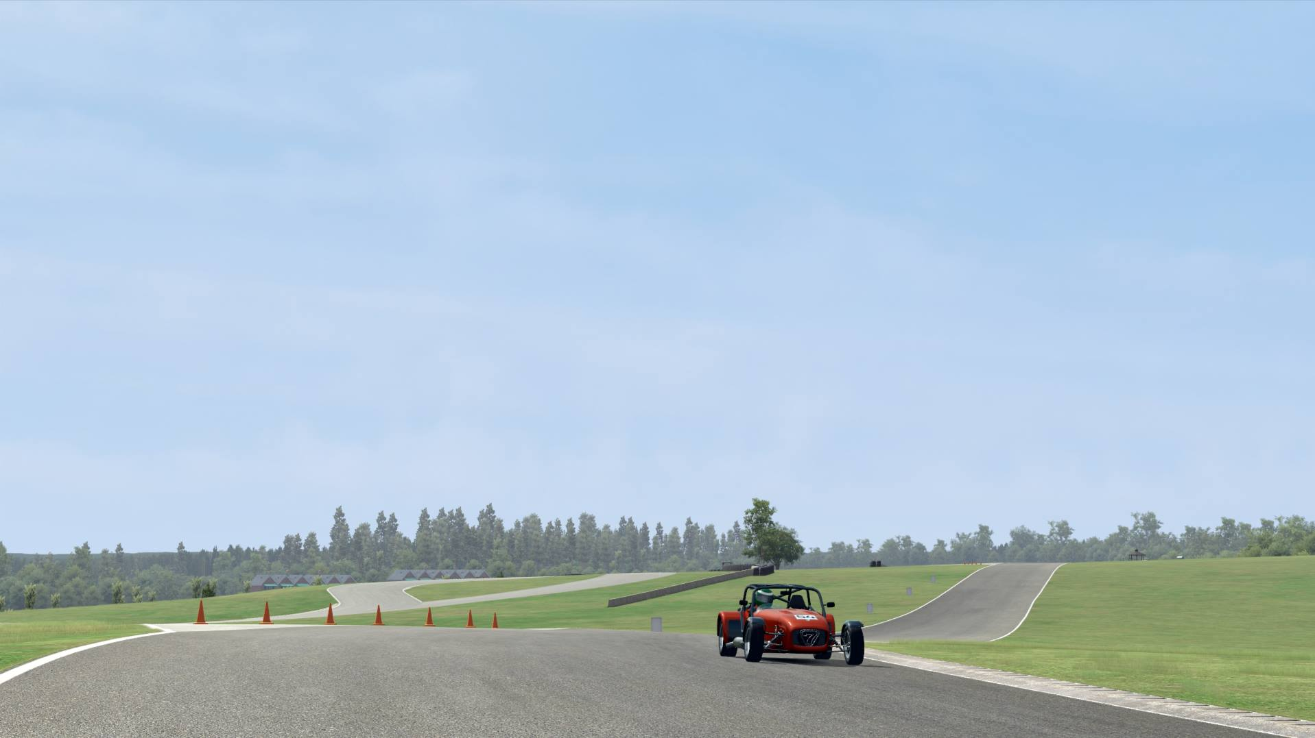 Automobilista track updates preview 9