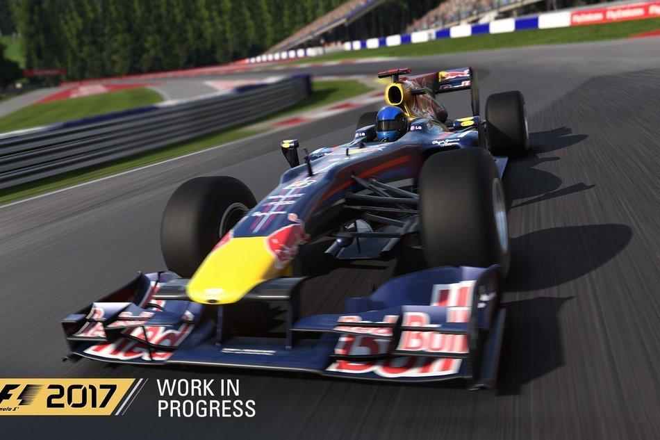 F1 2017 RB6 1