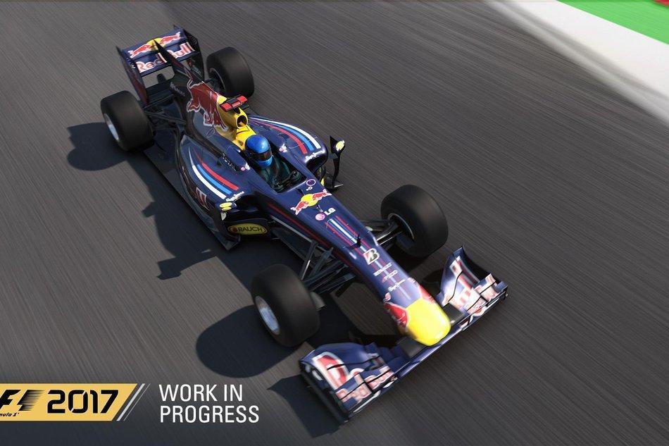 F1 2017 RB6 3