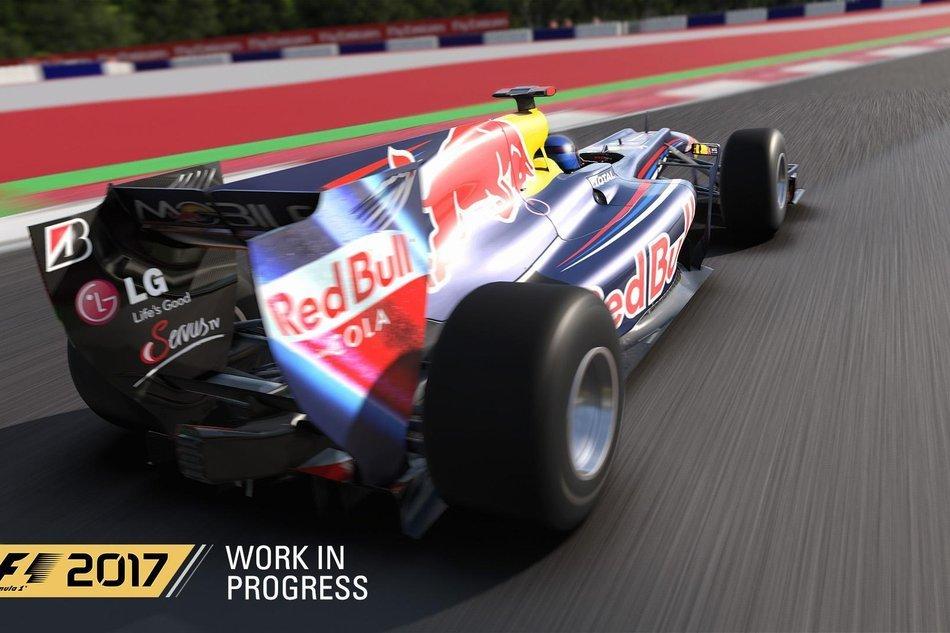 F1 2017 RB6 5