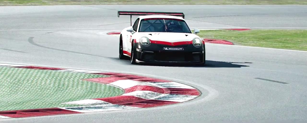 RaceRoom-Porsche-991.2-911-GT3-Cup-e1500733219673