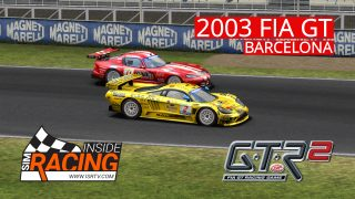 GTR 2 2003 FIA GT Barcelona TN