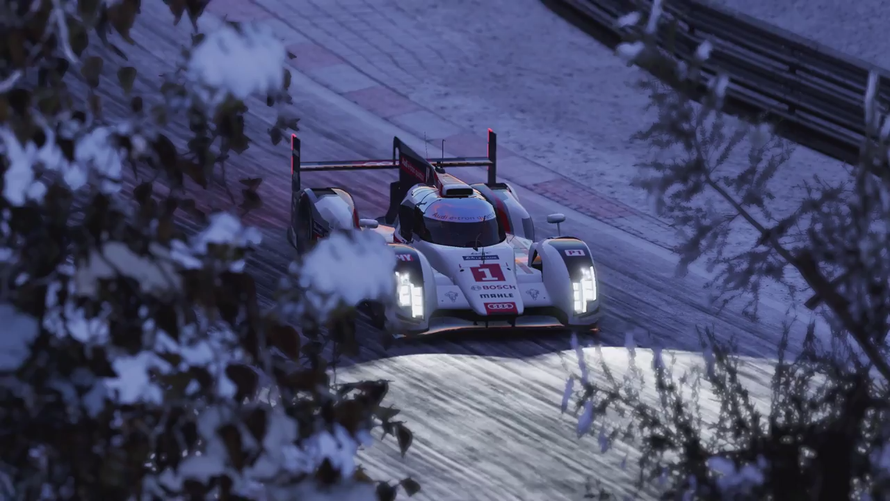 Project-CARS-2-Audio-E-Tron-in-the-snow-screenshot