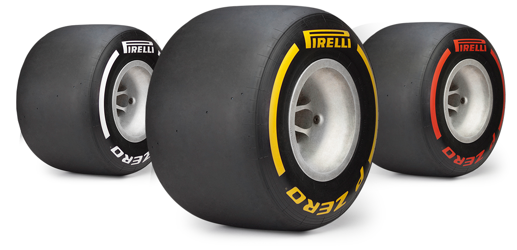 RaceRoom tyre compounds preview