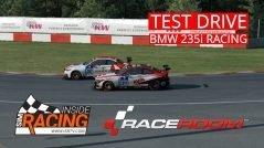 Raceroom Test Drive BMW 235i Racing tn