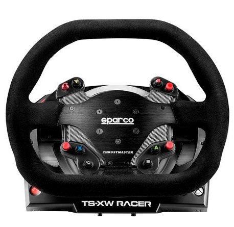 Thrustmaster TS-XW Racer centre