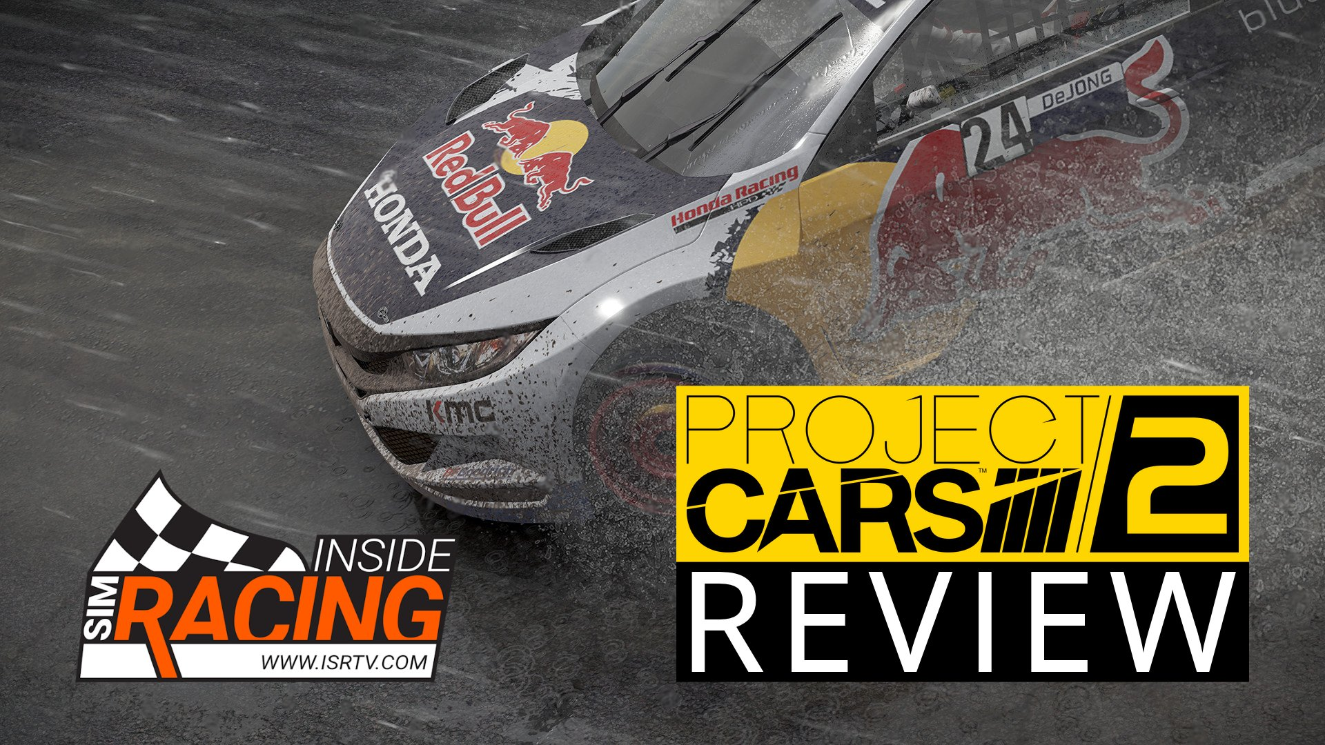 Project-CARS-2-Review
