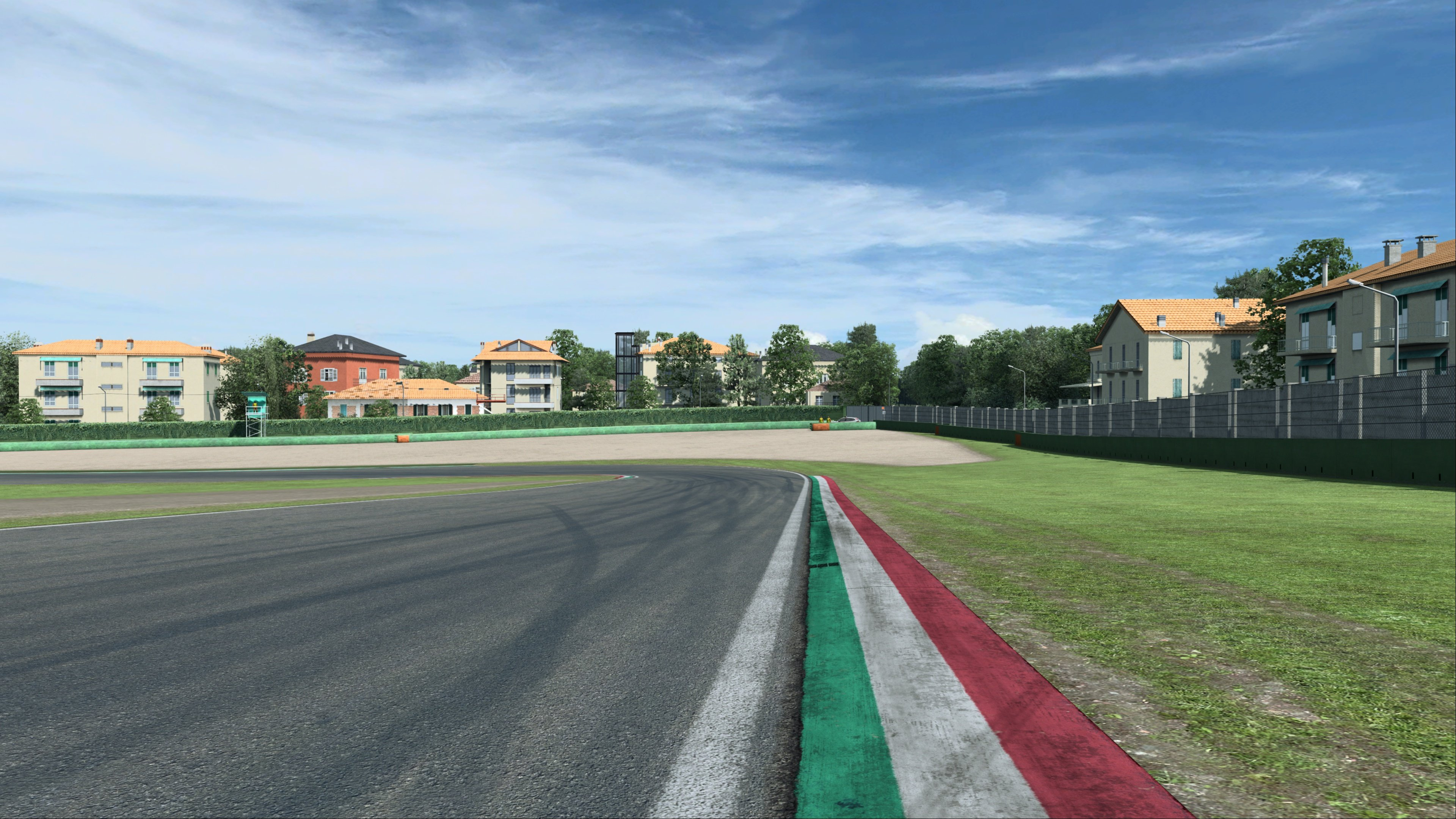 RaceRoom Imola preview 45