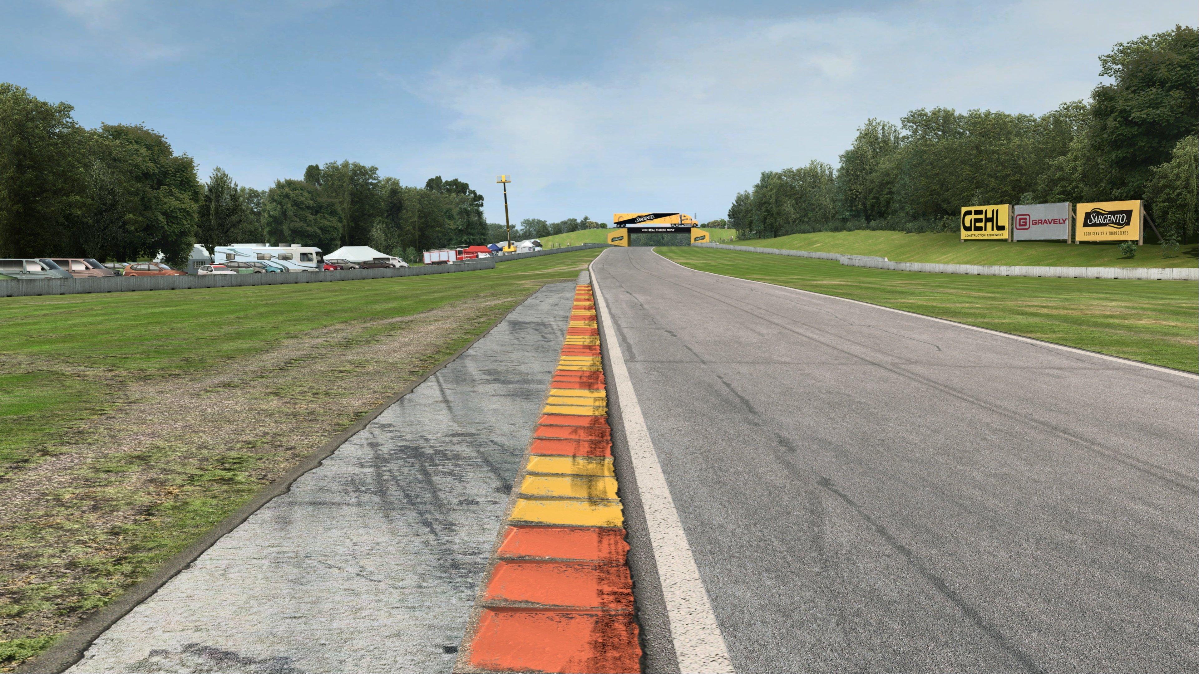 RaceRoom Road America 27