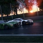 Assetto Corsa Competizione April preview 10