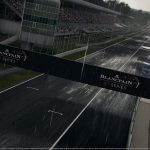 Assetto Corsa Competizione April preview 20