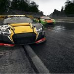Assetto Corsa Competizione April preview 6